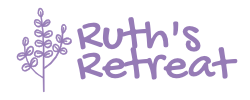 Ruths Retreat Shropshire